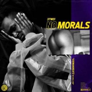 3Two1 - No Morals